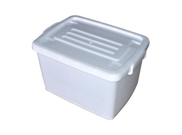 2号餐具箱