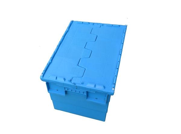 廊坊塑料物流箱
