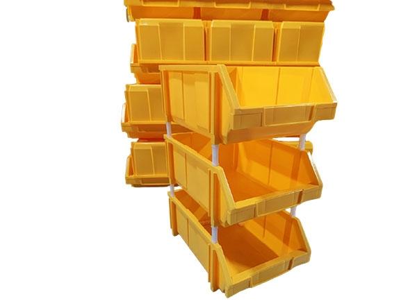 运城零件盒